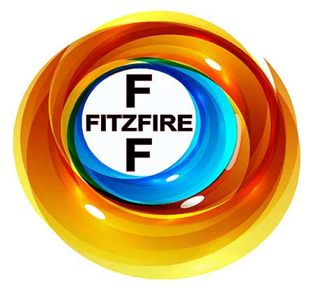 Fitzfire